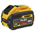 Dewalt DCB612 20V/60V MAX FLEXVOLT 12 Ah Lithium-Ion Battery image number 2