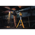 Dewalt DCL079B 20V MAX Cordless Tripod Light (Tool Only) image number 4