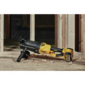 Dewalt DCD471X1 60V MAX Brushless Quick-Change Stud and Joist Drill with E-Clutch System Kit (3 Ah) image number 15