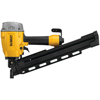 Dewalt DWF83PL 21-Degrees 3-1/4 in. Pneumatic Plastic Strip Framing Nail