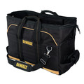 Dewalt DG5511 24 in. Pro Contractor Gear Bag image number 2