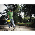 Factory Reconditioned Dewalt DCBL720P1R 20V MAX 5.0 Ah Cordless Lithium-Ion Brushless Blower image number 15