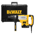 Factory Reconditioned Dewalt D25712KR 1-7/8 in. SDS-Max Combination Hammer with Complete Torque Control image number 0