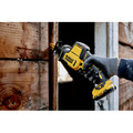 Dewalt DCS312B XTREME 12V MAX Brushless Lithium-Ion One-Handed Cordless Reciprocating Saw (Tool Only) image number 4