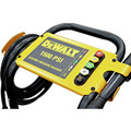 Dewalt 60607 1500 PSI 1.8 GPM Electric Pressure Washer image number 5