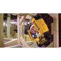 Factory Reconditioned Dewalt DCN680D1R 20V MAX Cordless Lithium-Ion XR 18 GA Cordless Brad Nailer Kit image number 12