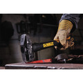Dewalt DWHT56025 4 lbs. Exo-Core Blacksmith Sledge Hammer image number 7