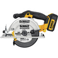 Factory Reconditioned Dewalt DCK620D2R 20V Compact 6-Tool Combo Kit image number 3