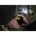 Factory Reconditioned Dewalt DCS355BR 20V MAX XR Li-Ion Brushless Oscillating Multi-Tool (Tool Only) image number 1