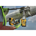 Dewalt DCF894P2 20V MAX XR 1/2 in. Mid-Range Cordless Impact Wrench with Detent Pin Anvil Kit image number 8