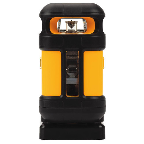 Dewalt DW03601 360-Degrees Red Beam Cross Line Laser image number 5