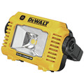 Dewalt DCL077B 12V/20V MAX Lithium-Ion Cordless Compact Task Light (Tool Only) image number 1