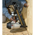 Factory Reconditioned Porter-Cable FR350BR 22 Degree 3-1/2 in. Full Round Head Framing Nailer Kit image number 9