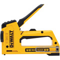 Dewalt DWHTTR510 5-in-1 Multi-Tacker Stapler and Brad Nailer Multi-Tool image number 0