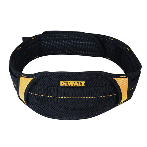 Dewalt DG5125 5 in. Heavy-duty Padded Belt image number 0