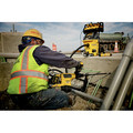 Dewalt DCB1800B Portable Power Station (Tool Only) image number 6