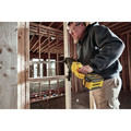 Dewalt DCD471X1 60V MAX Brushless Quick-Change Stud and Joist Drill with E-Clutch System Kit (3 Ah) image number 17