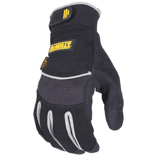 Dewalt DPG200L All-Purpose Synthetic Gloves (Large)