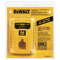 Dewalt DC9310 7.2V - 18V Multi-Voltage Charger image number 1