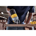 Factory Reconditioned Dewalt DCS334BR 20V MAX XR Cordless Jig Saw (Tool Only) image number 5