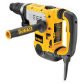 Factory Reconditioned Dewalt D25712KR 1-7/8 in. SDS-Max Combination Hammer with Complete Torque Control image number 2