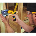 Factory Reconditioned Dewalt DCF680N2R 8V MAX Cordless Lithium-Ion Gyroscopic Screwdriver Kit with 2 Compact Batteries image number 6