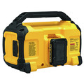 Dewalt DCR010 12V/20V MAX Jobsite Bluetooth Speaker (Tool Only) image number 3