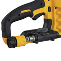 Dewalt DCS690X2 FlexVolt 60V MAX Cordless Brushless 9 in. Cut-Off Saw Kit image number 6