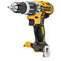 Dewalt DCD796B 20V MAX XR Tool Connect Cordless Lithium-Ion Compact Hammer Drill (Tool Only)