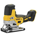Dewalt DCS335B 20V MAX XR Cordless Barrel Grip Jig Saw