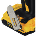 Factory Reconditioned Dewalt DCF620D2R 20V MAX XR Cordless Lithium-Ion Brushless Drywall Screwgun Kit image number 6