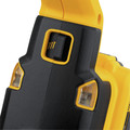 Dewalt DCN680D1 20V MAX Cordless Lithium-Ion XR 18 GA Cordless Brad Nailer Kit image number 9