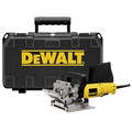 Dewalt DW682K 6.5 Amp 10,000 RPM Plate Joiner Kit image number 9