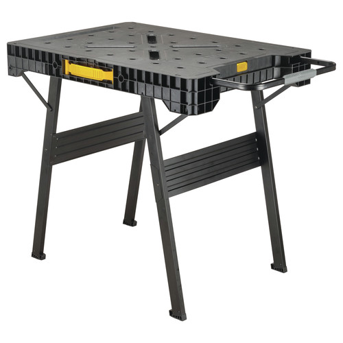 Dewalt DWST11556 Express Folding Workbench image number 0