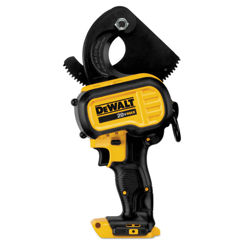 Dewalt DCE150B 20V MAX Cordless Lithium-Ion Cable Cutting Tool (Tool Only) image number 0