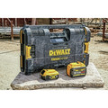 Dewalt DWST08820 ToughSystem 2.0 Radio and Charger image number 11