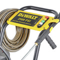 Dewalt 60782 2500 PSI 3.5 GPM Electric Pressure Washer image number 2