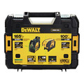 Dewalt DW0883CG Green Beam Line and Spot Laser image number 7