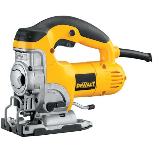 Factory reconditioned dewalt dw331kr 1 in variable speed top handle factory reconditioned dewalt dw331kr 1 in variable speed top handle jigsaw kit greentooth Choice Image