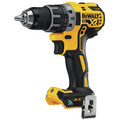 Dewalt DCD792B 20V MAX XR Lithium-Ion Compact 1/2 in. Cordless Drill Driver with Tool Connect (Tool Only) image number 1