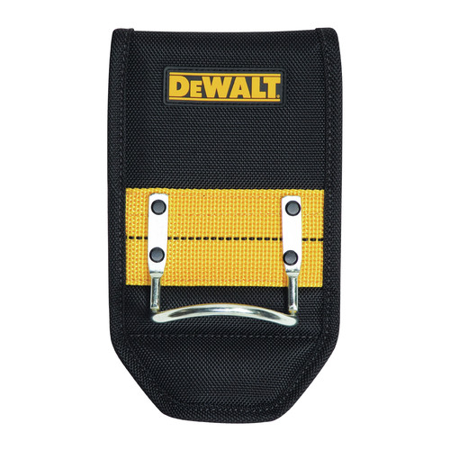 Dewalt DG5139 Heavy Duty Hammer Holder image number 0