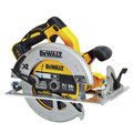 Factory Reconditioned Dewalt DCK684D2R 20V MAX XR 6-Tool Compact Combo Kit image number 7