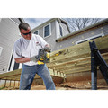 Dewalt DCCS620B 20V MAX XR Brushless Lithium-Ion 12 in. Compact Chainsaw (Tool Only) image number 4