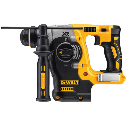 Factory Reconditioned Dewalt DCH273BR 20V MAX Cordless Lithium-Ion Brushless SDS 3-Mode 1 in. Rotary Hammer (Tool Only) image number 0