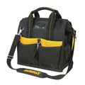 Dewalt DGL573 41-Pocket LED Lighted Technician's Tool Bag image number 3
