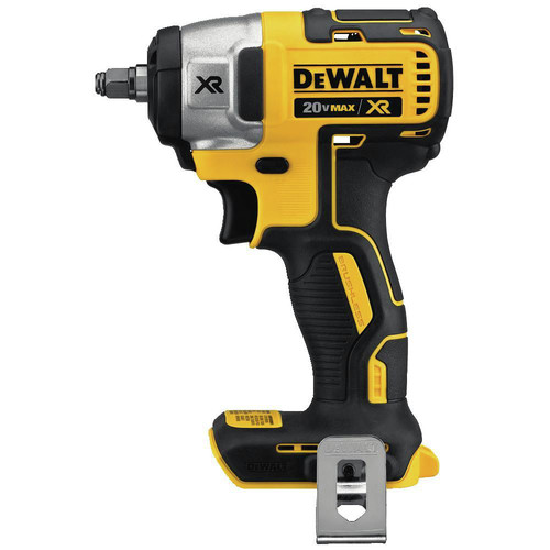 Dewalt DCF890B 20V MAX XR 3/8 in. Compact Impact Wrench (Tool Only) image number 1