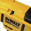Factory Reconditioned Dewalt DCN682BR 20V MAX XR 18 Gauge Flooring Stapler (Tool Only) image number 2