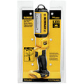 Dewalt DCL050 20V MAX Cordless Lithium-Ion LED Handheld Area Light (Tool Only) image number 3
