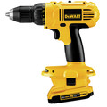 Dewalt DCA1820 20V MAX Lithium-Ion Battery Adapter for 18V Cordless Tools image number 5