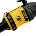 Dewalt DCG414T1 FlexVolt 60V MAX Cordless Lithium-Ion 4-1/2 in. - 6 in. Grinder with Battery image number 7